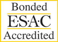 ESAC Accredited PEO