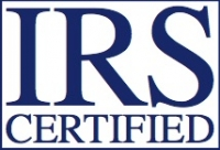 IRS Certified PEO Hawaii